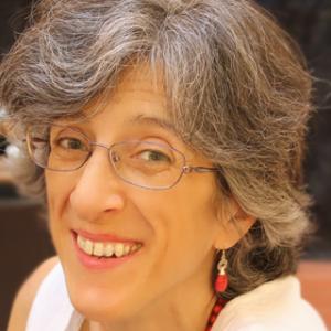 Antonella Muraca