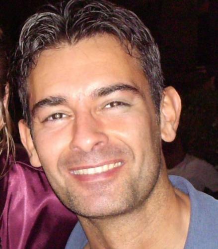 Fabio Spadoni