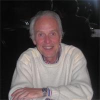Giovanni Fico