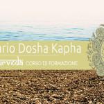 Savona Ayurveda|Seminario DOSHA KAPHA
