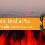 GENOVA AYURVEDA|SEMINARIO DOSHA PITA