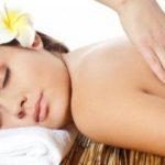 Genova | Massaggio Ayurvedico Rasayana – Il trattamento emozionale