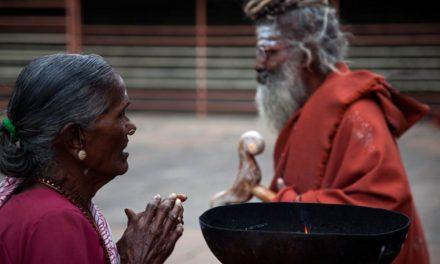 Storia e Filosofie dell'India