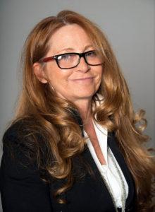 Lorena Maglione