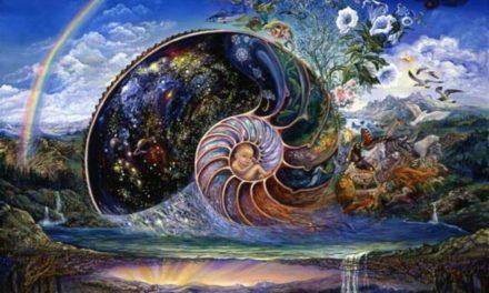 Il Respiro dell'Anima  Respirazione Olotropica e Meditazione Vipassana