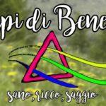 Campi di Benessere – Seminario Introduttivo Gratuito