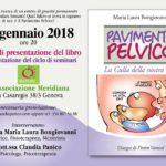 Ciclo di seminari pratico-esperienziali: il Pavimento Pelvico