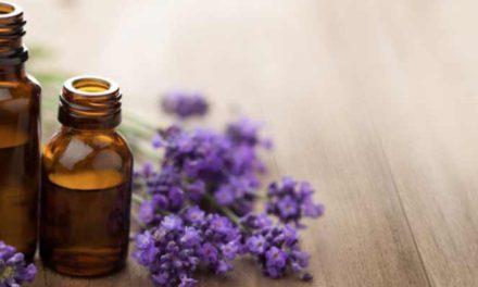 Aromaterapia: Oli Essenziali nella vita quotidiana