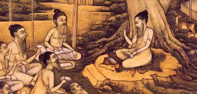 I Principi Fondamentali dell'Ayurveda – 1
