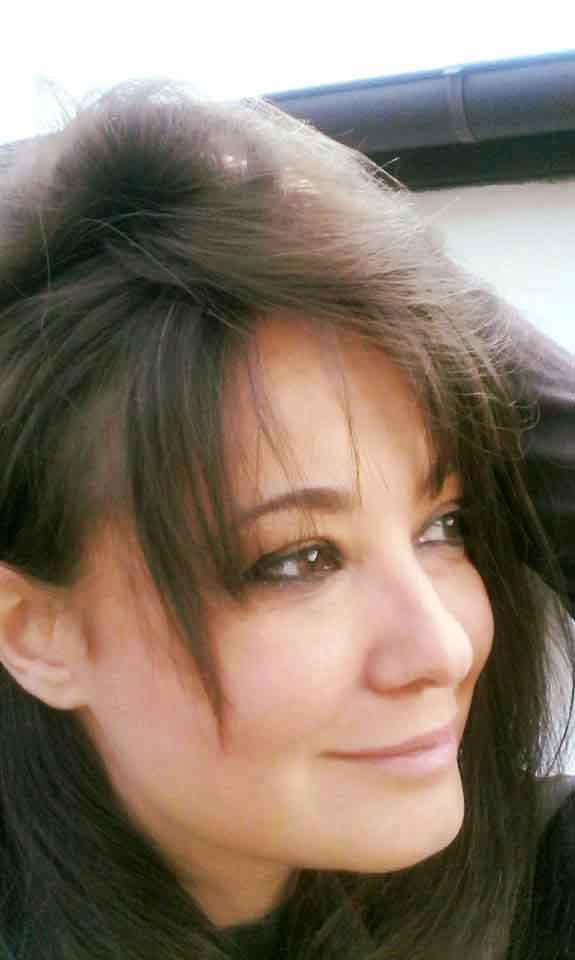 Sara Cabella