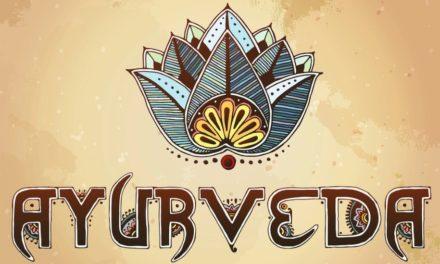 Principi Fondamentali Ayurveda -2