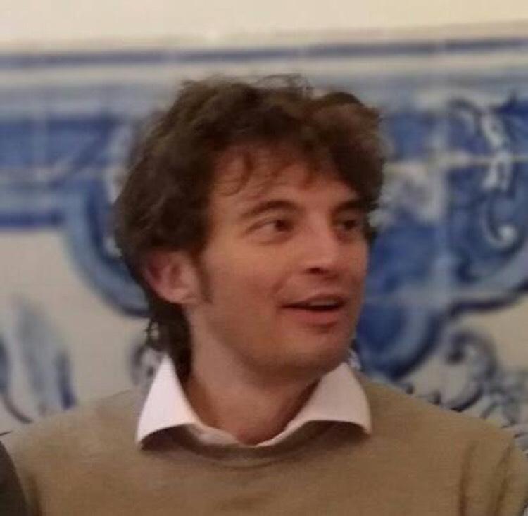 Gianmarco Accarpio