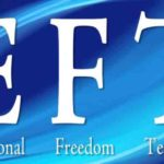Incontri su Zoom di EFT Emotional Freedom Techniques