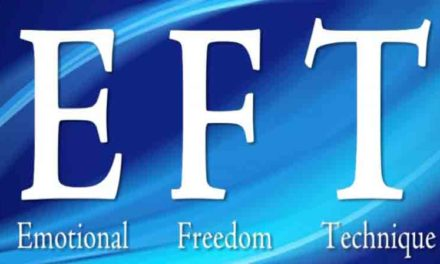 EFT Emotional Freedom Technique – Tecniche di libertà emotiva