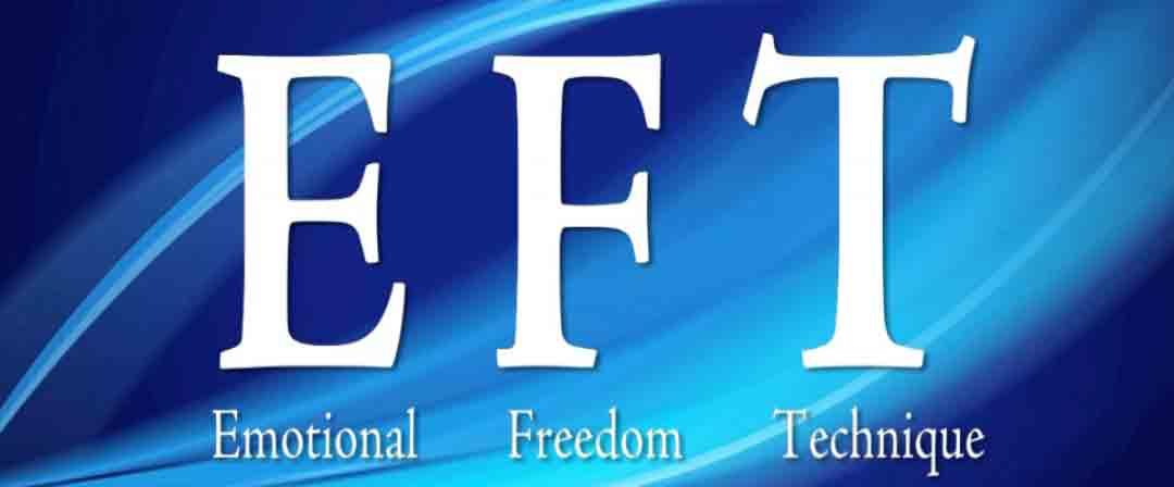 Incontri su Zoom di EFT Emotional Freedom Techniques