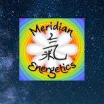 Meridian Energetics®
